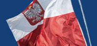 Enregistrement polonais